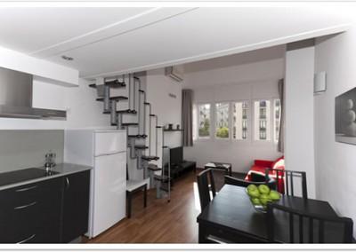 Apartament A 002