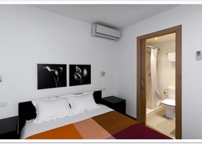 Apartament A 005