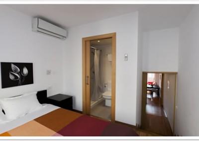Apartament A 006
