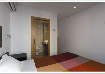 Apartament A 008