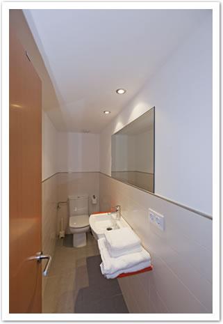 Apartament A 010