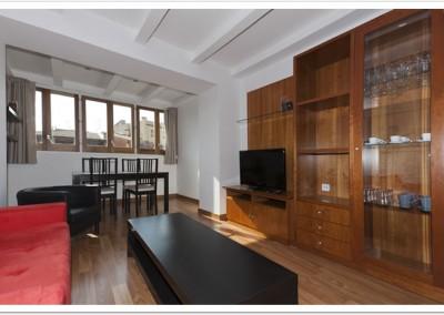 Apartament C 002