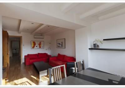 Apartament C 003