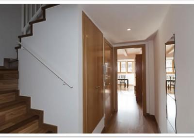 Apartament C 004