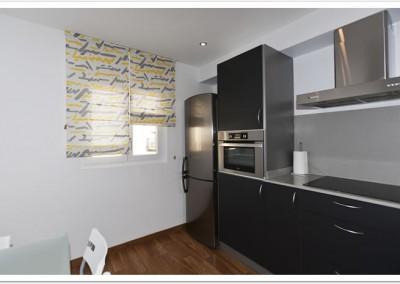 Apartament C 005