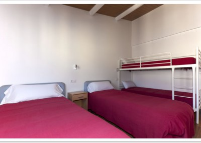 Apartament C 008