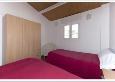 Apartament C 009