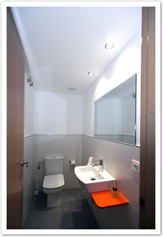 Apartament C 010