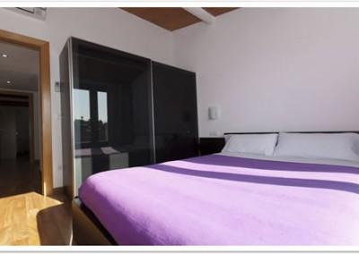 Apartament C 013