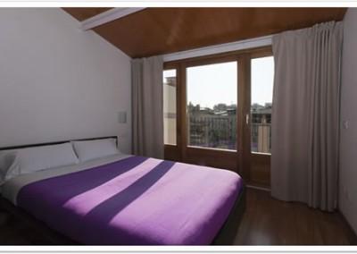 Apartament C 014